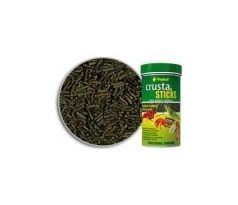 TROPICAL Crusta Sticks 100ml/70g