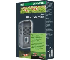 Dennerle Nano FilterExtension /5840/