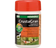 Dennerle Nano CrustaGran 2mm - 100 ml