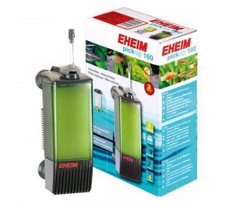 EHEIM Pick Up 160 - 2010