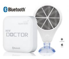 Chihiros Doctor III 3v1 bluetooth