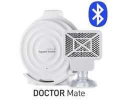 Chihiros Doctor Mate Bluetooth
