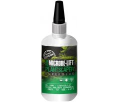 MICROBE-LIFT Plantscaper Superglue 50g